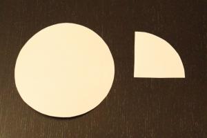 01. Paper Cuts
